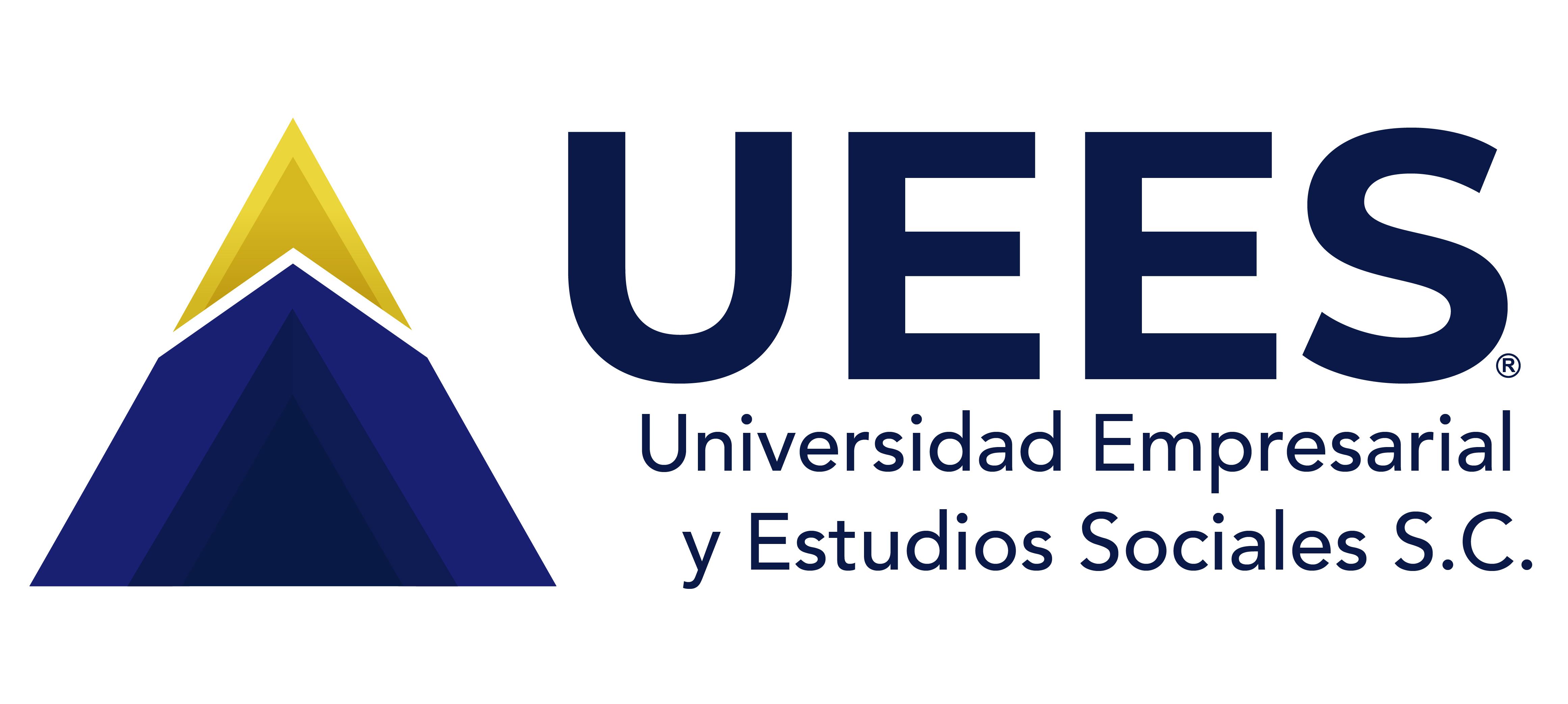 Plataforma UEES